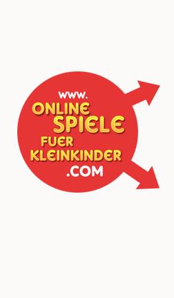 Kostenlose Online Spiele f�r Kleinkinder und Spiele f�r Babys