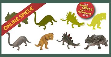 dinosaurierfiguren spiele coole games kostenlos auf deinem handy oder tablet. Black Bedroom Furniture Sets. Home Design Ideas