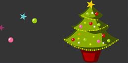Weihnachtsbaum Spiele.Spiele Für Keinkinder Online Super Süße Spiele
