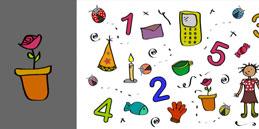 kinderspiele ab 4 jahren online kostenlos