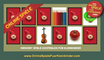 online memory spiele f r vorschulkinder gegenst nden. Black Bedroom Furniture Sets. Home Design Ideas